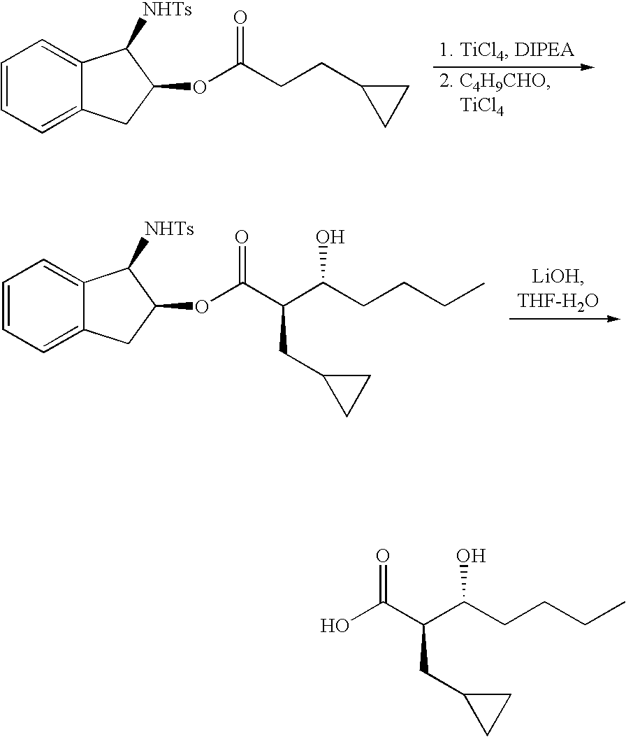 Figure US07423033-20080909-C00039