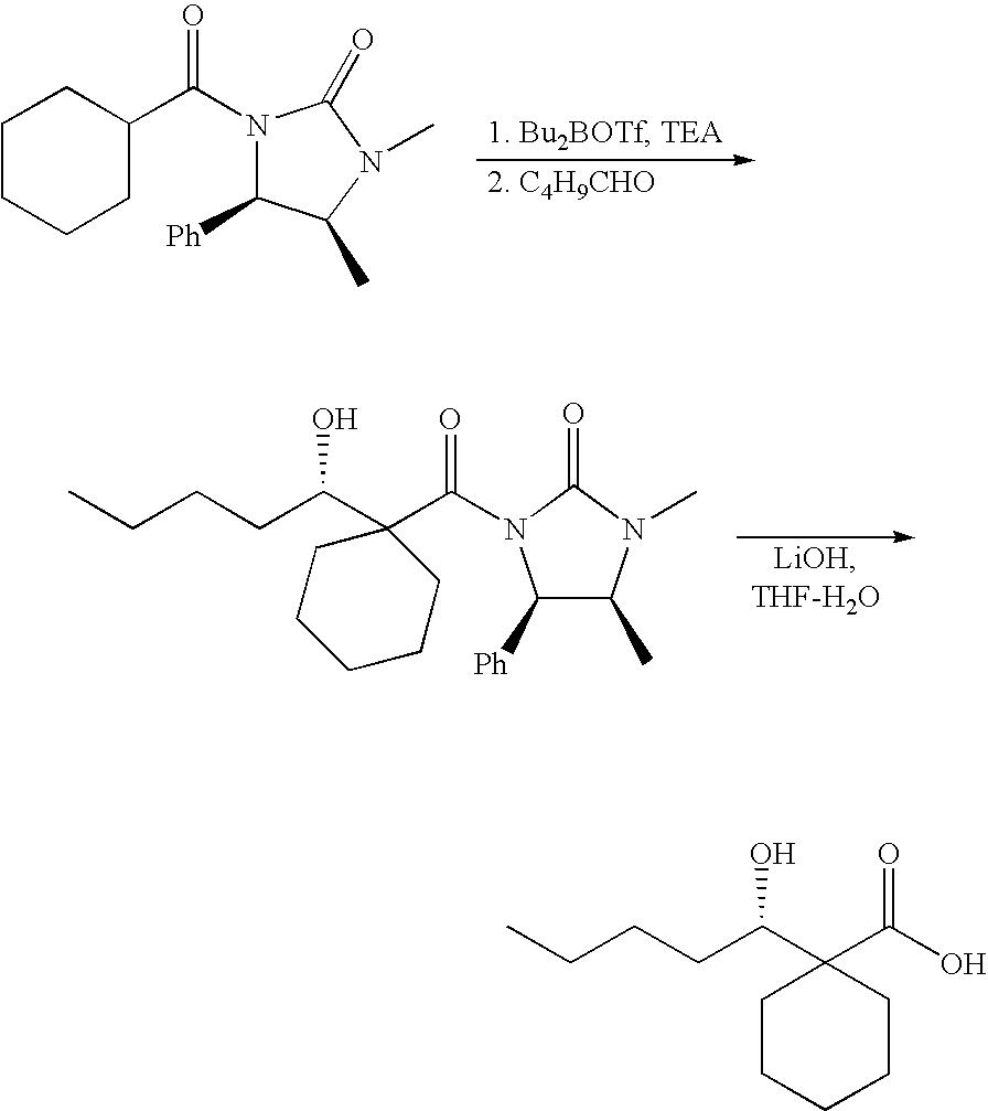 Figure US07423033-20080909-C00041