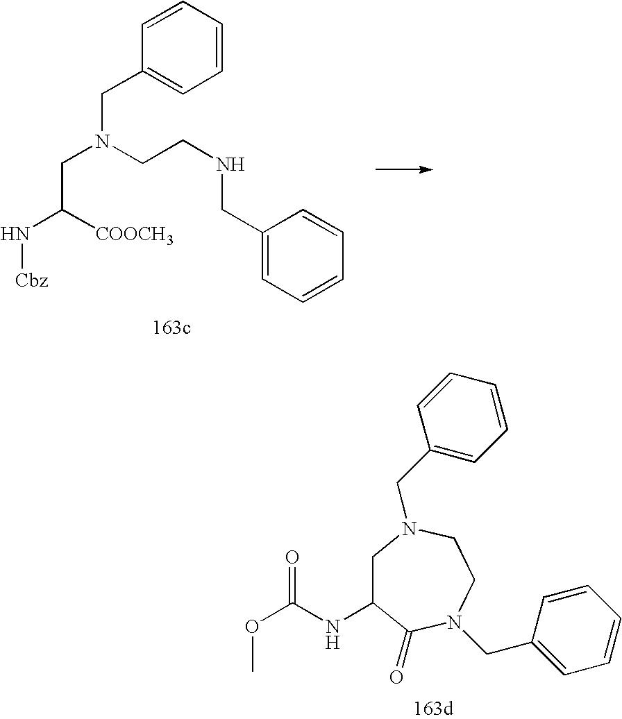 Figure US07423033-20080909-C00043