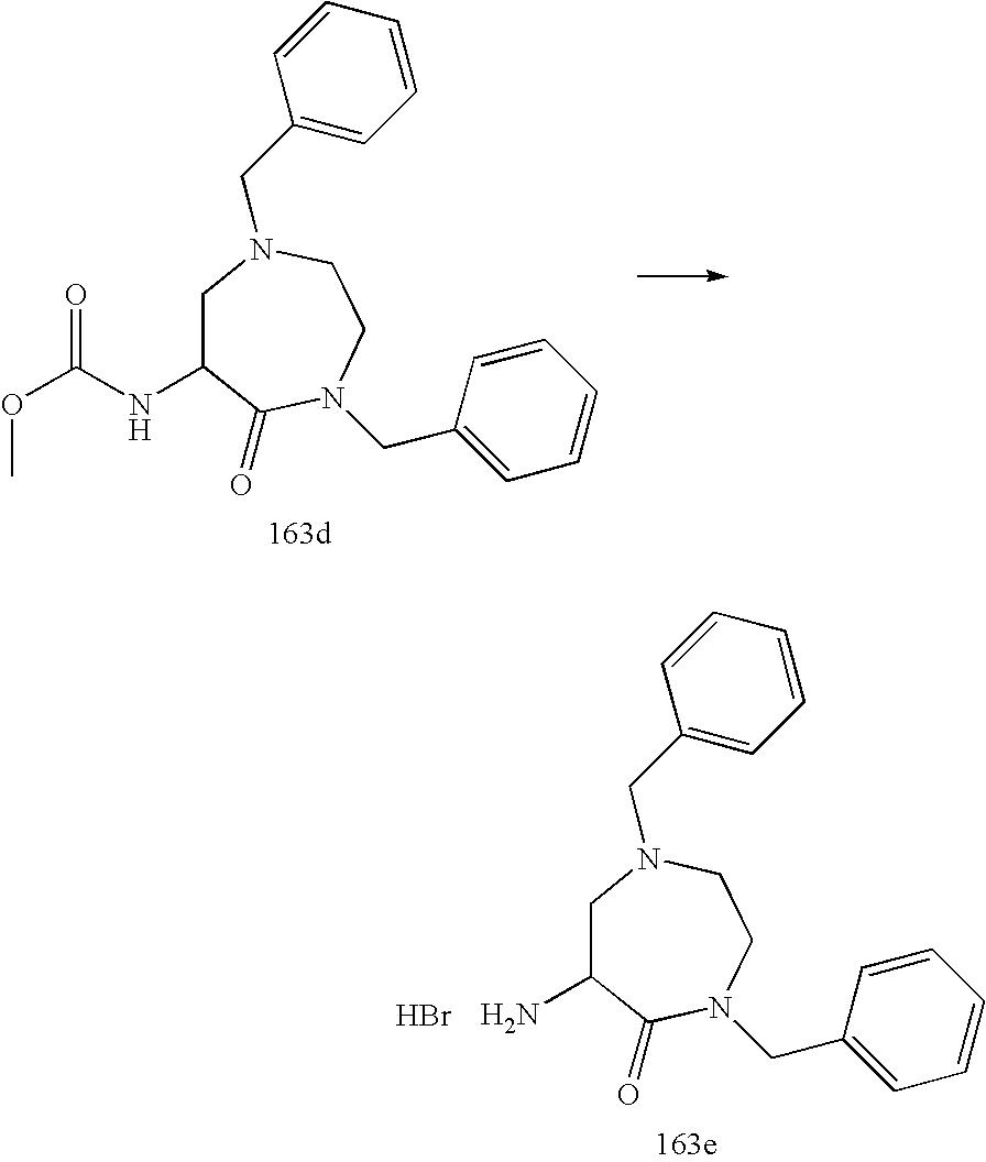 Figure US07423033-20080909-C00044