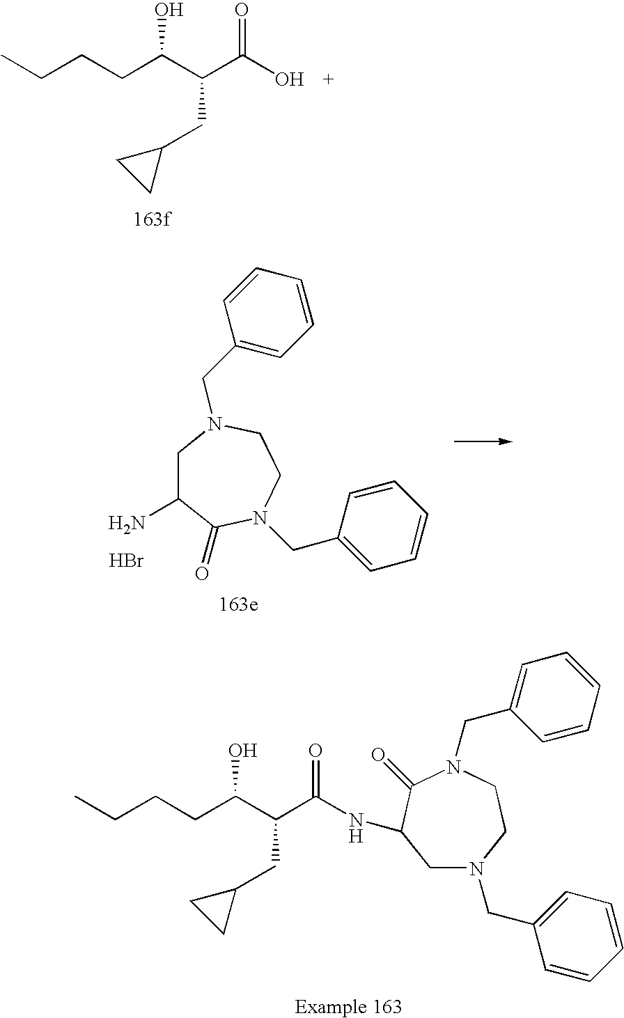 Figure US07423033-20080909-C00045