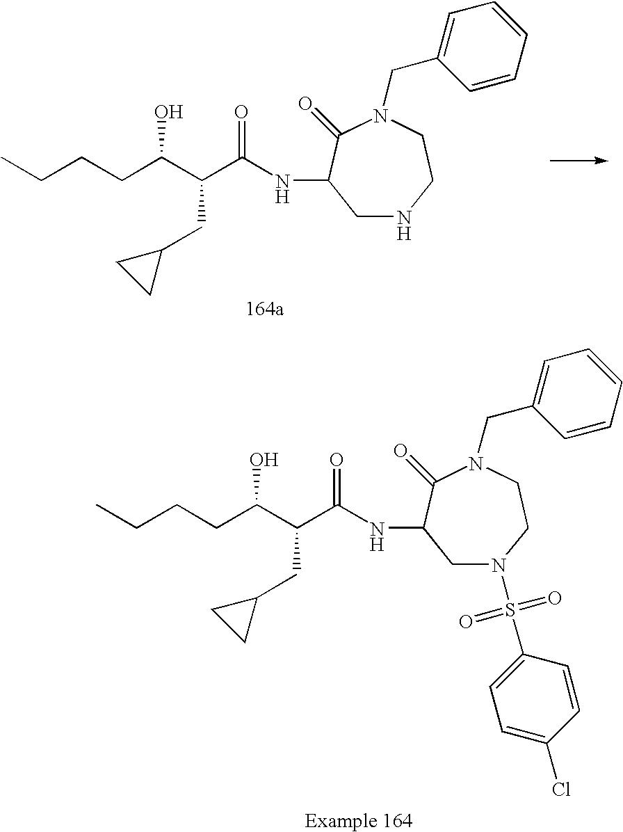 Figure US07423033-20080909-C00047