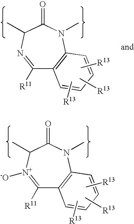 Figure US07423033-20080909-C00063