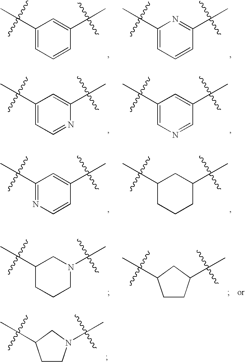 Figure US07423033-20080909-C00074