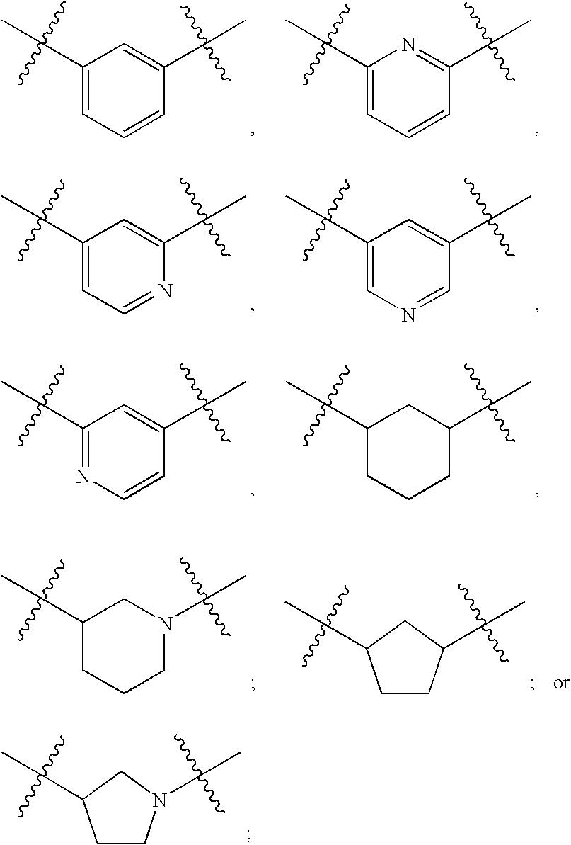 Figure US07423033-20080909-C00076