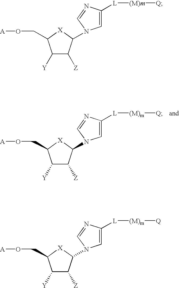 Figure US07423143-20080909-C00028