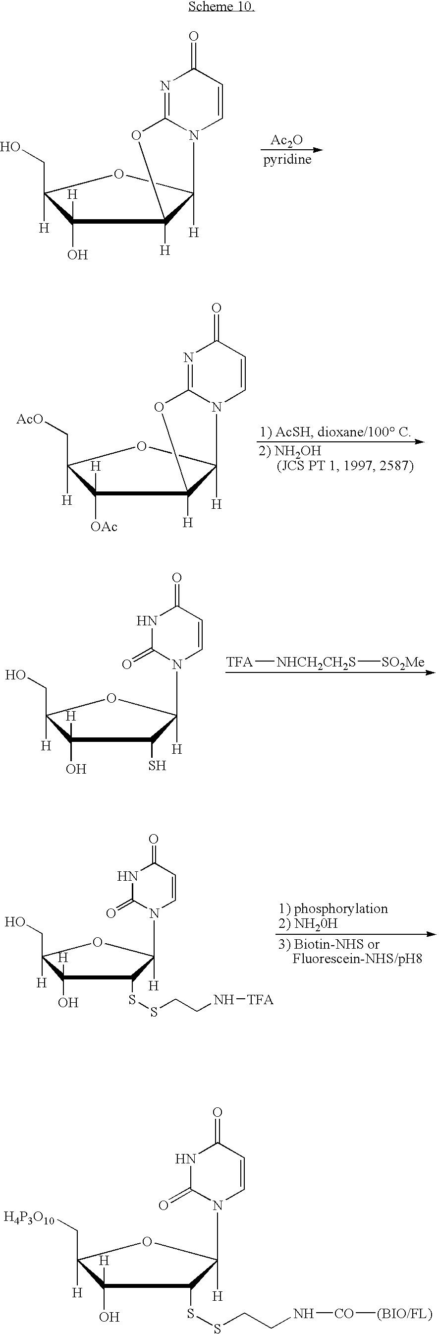 Figure US07423143-20080909-C00073