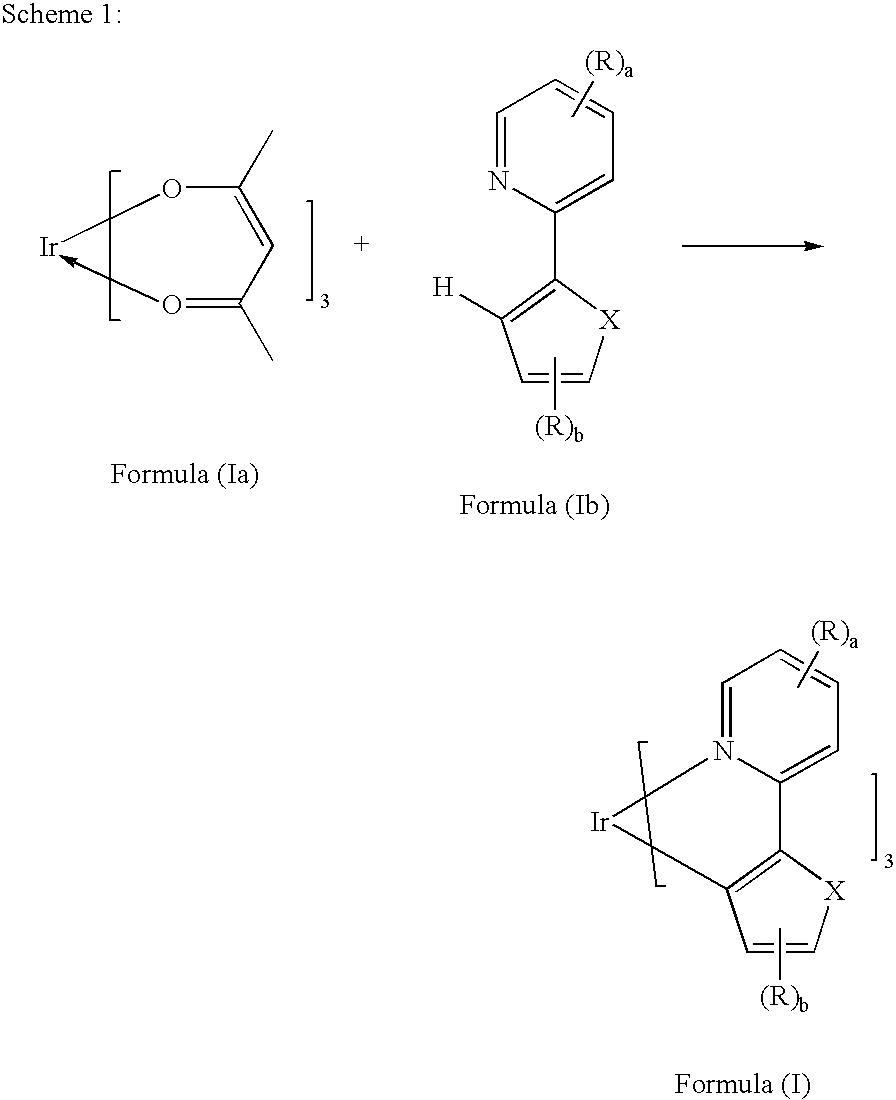 Figure US07423151-20080909-C00004