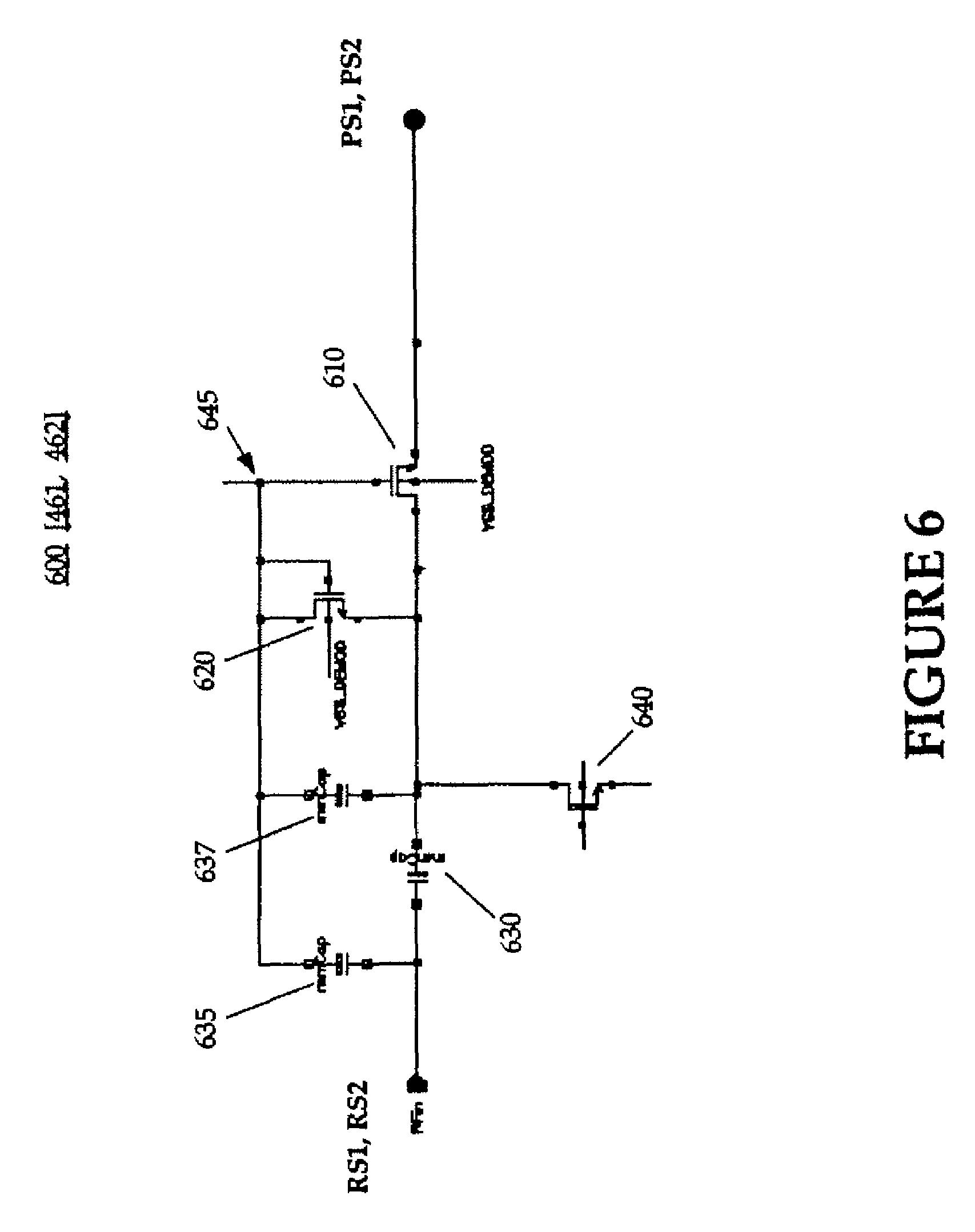 patent us7423539