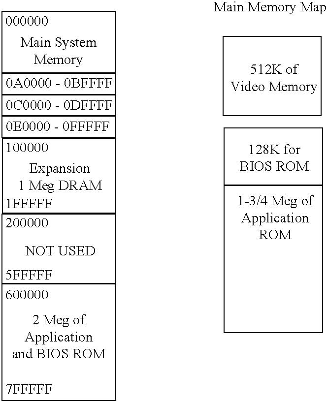 Figure US07423637-20080909-C00001