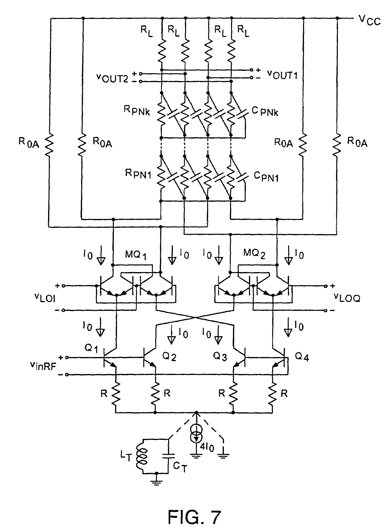 patent us7424281