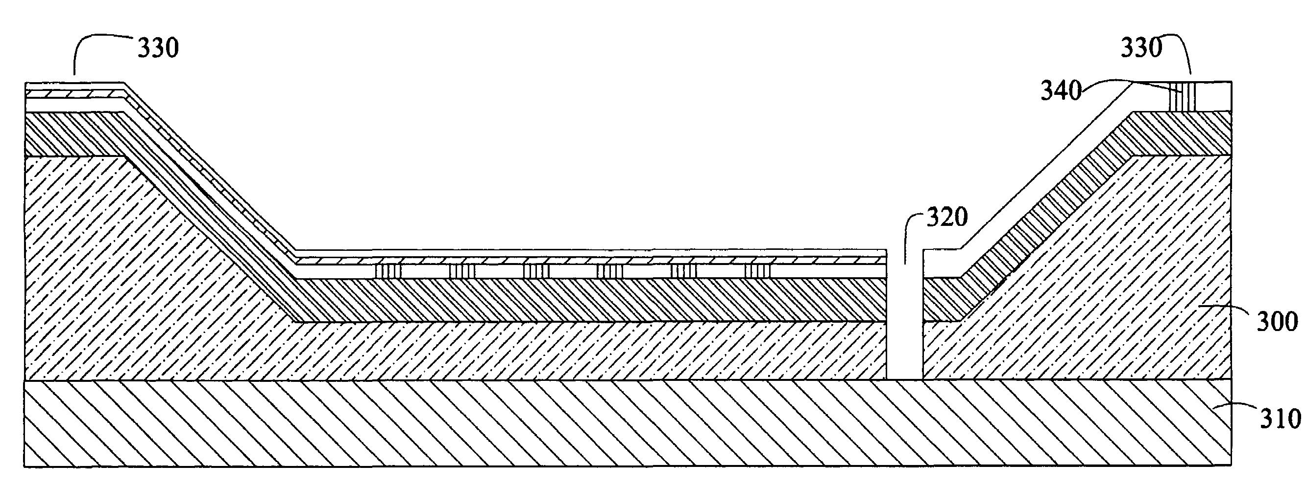 patent us7425715