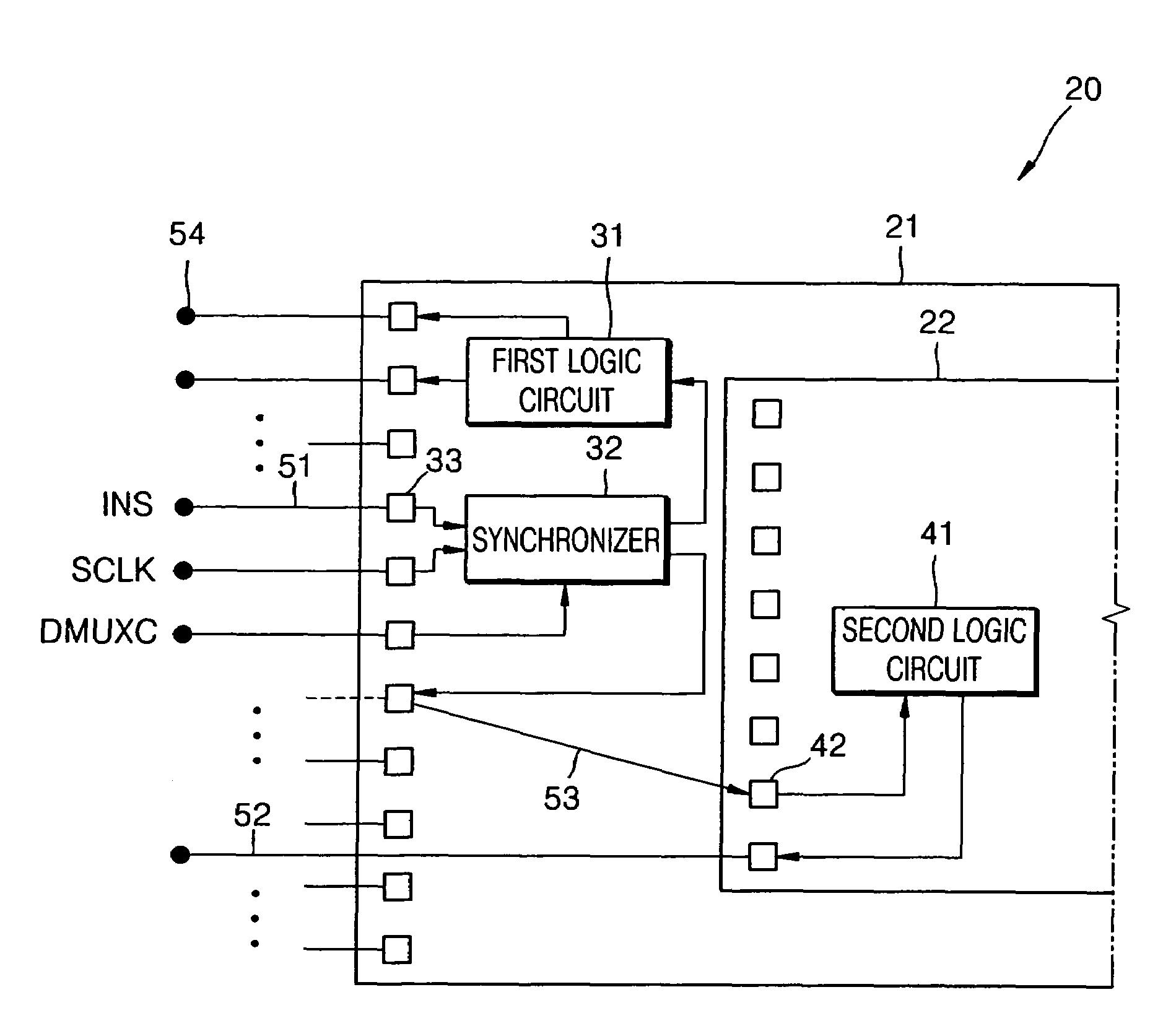 patent us7429794