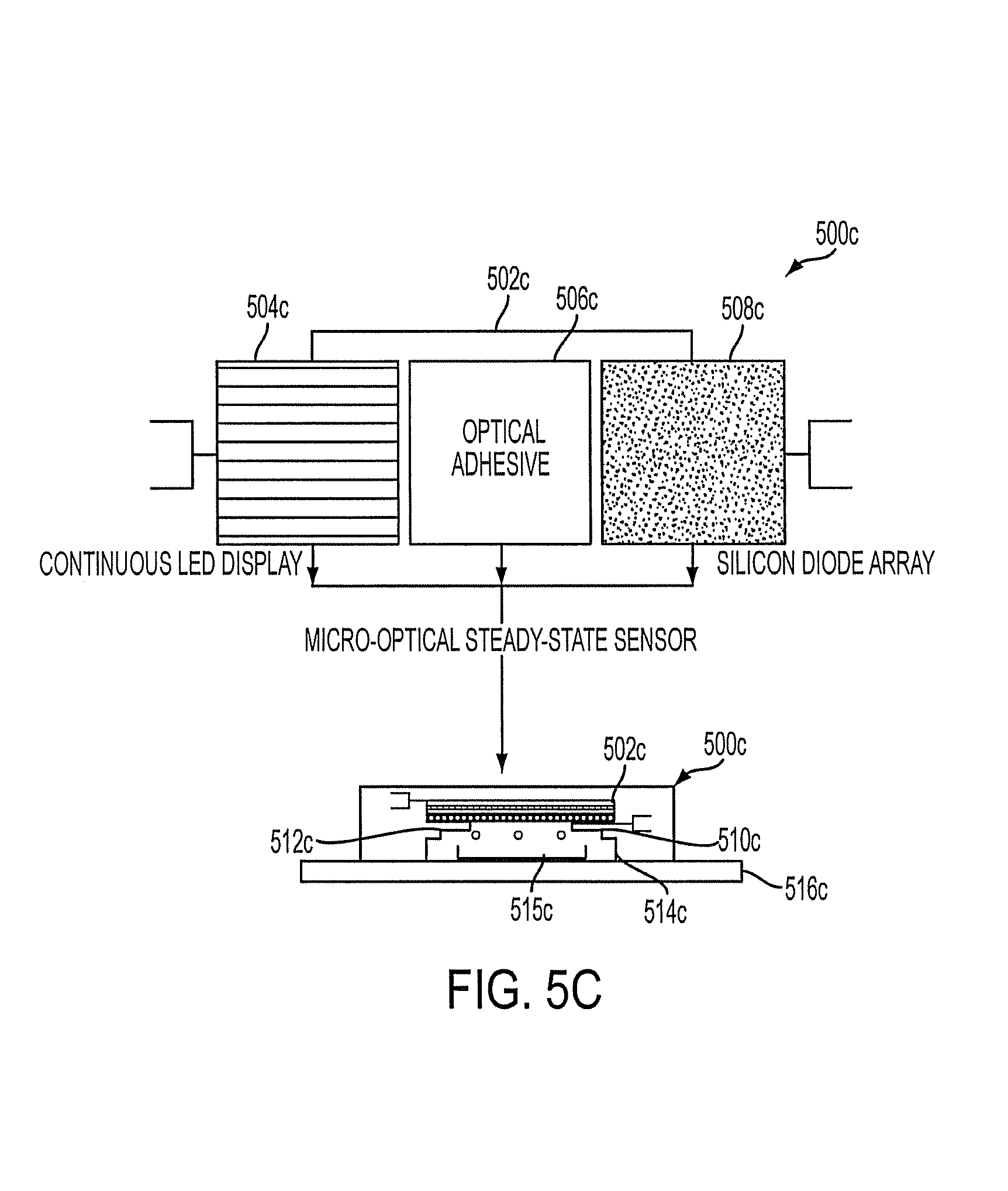 Patent Us7429915 System And Method For Detecting Unauthorized Case 508c Wiring Diagram Drawing