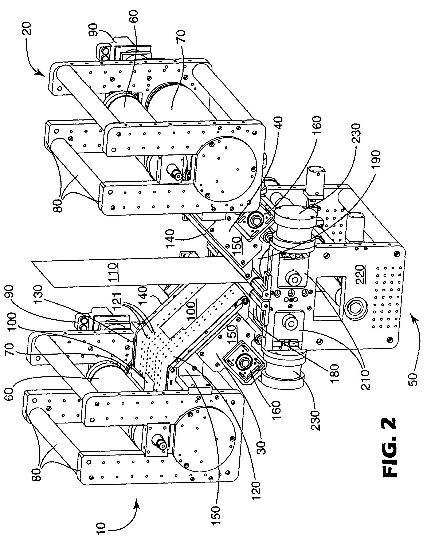 1950 packard chop top box wiring diagram 1954 Packard Clipper Convertible patent us7432009 lamination apparatus and methods patenten 1950 packard clipper 1950 packard chop top