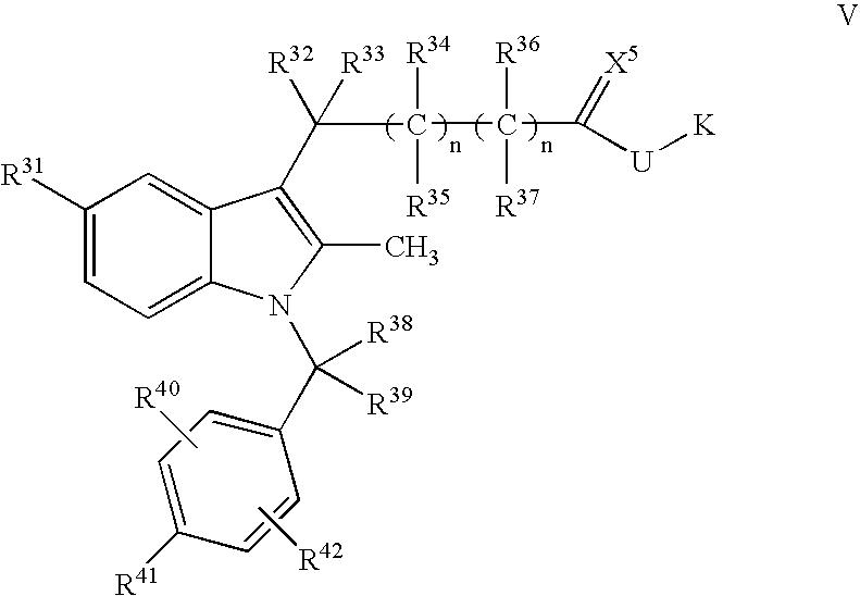 Figure US07432285-20081007-C00008