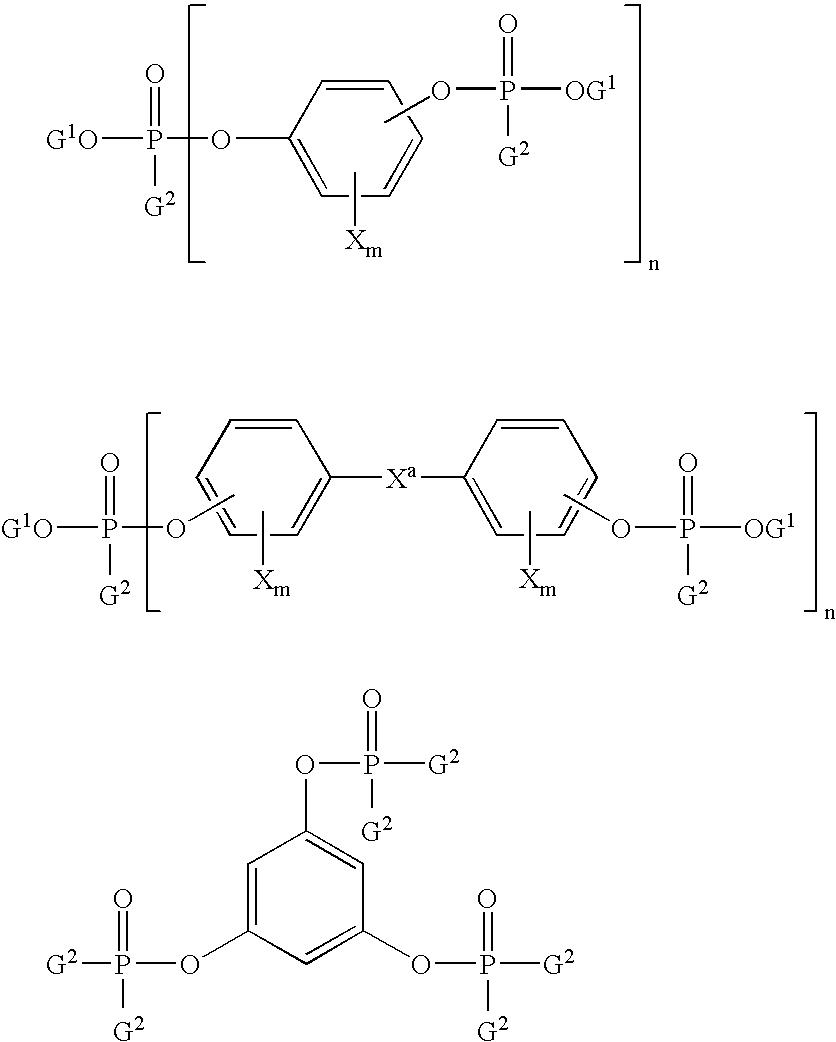 Figure US07432327-20081007-C00016