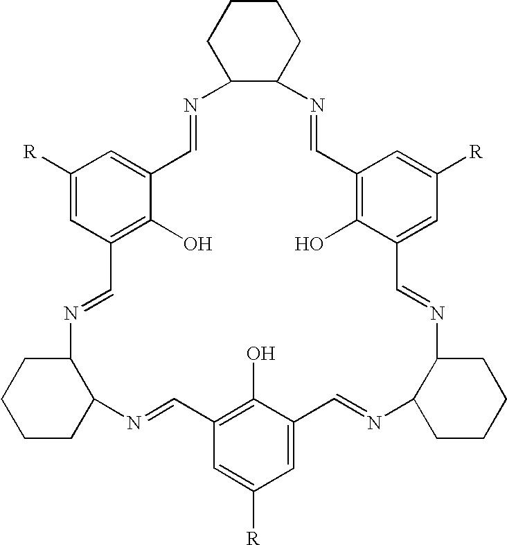 Figure US07432371-20081007-C00001