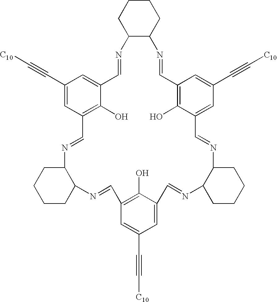 Figure US07432371-20081007-C00002