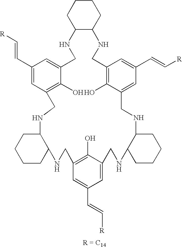 Figure US07432371-20081007-C00003