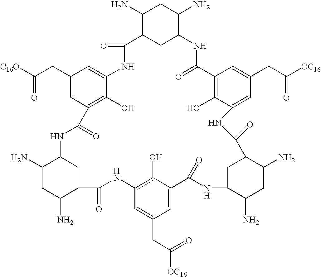 Figure US07432371-20081007-C00004