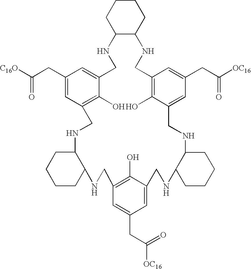 Figure US07432371-20081007-C00005