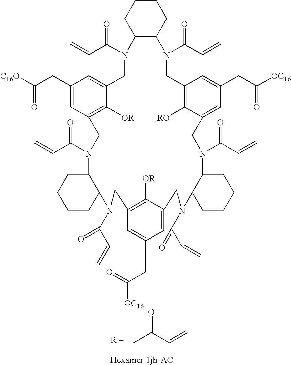 Figure US07432371-20081007-C00006
