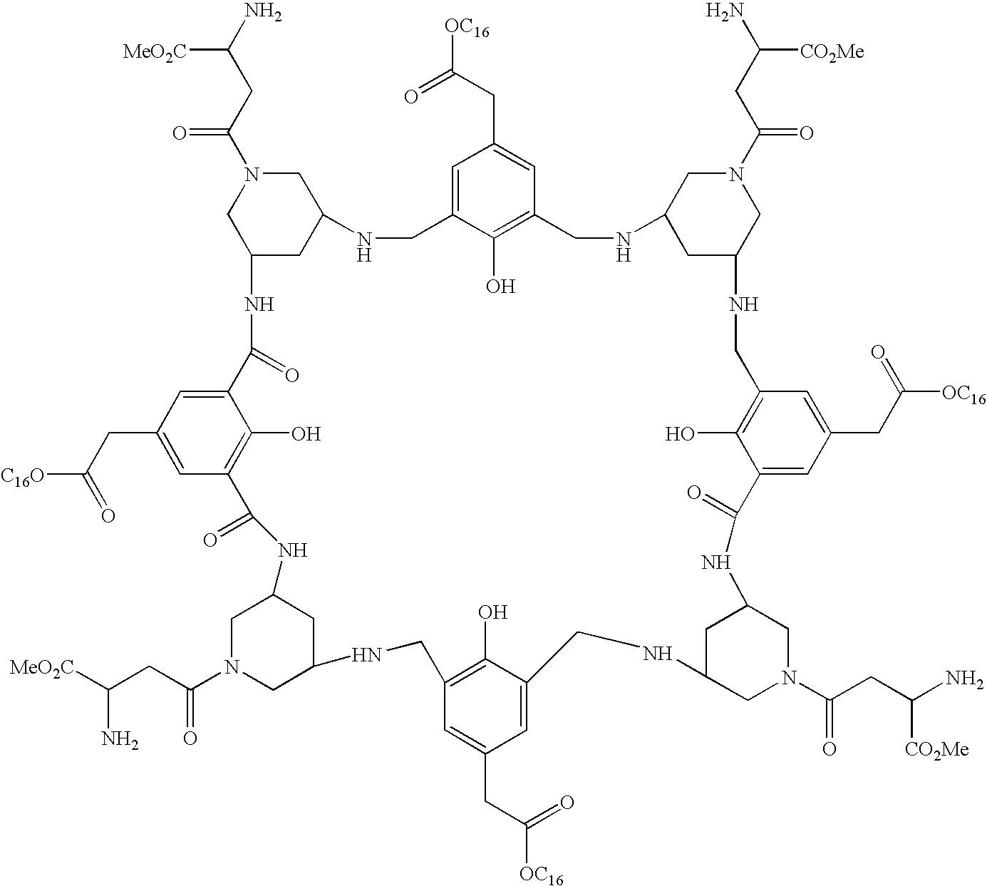 Figure US07432371-20081007-C00009