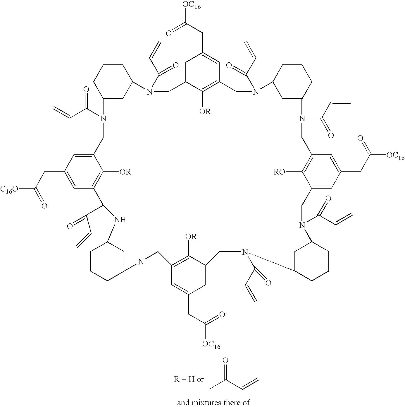 Figure US07432371-20081007-C00010