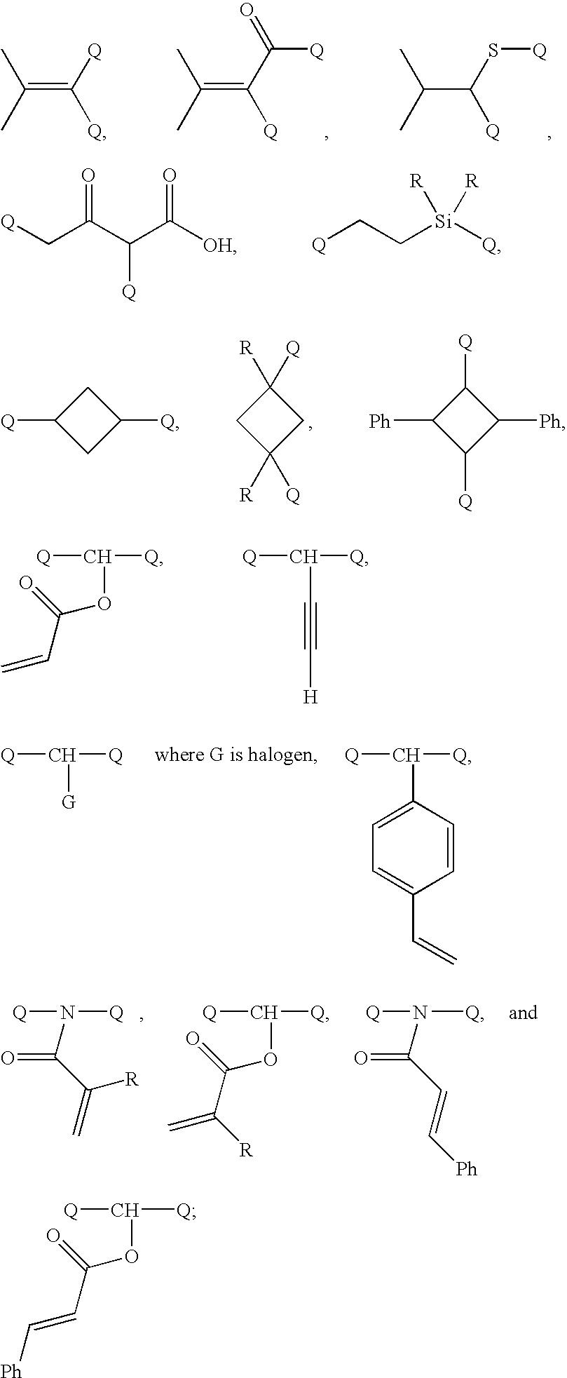 Figure US07432371-20081007-C00178