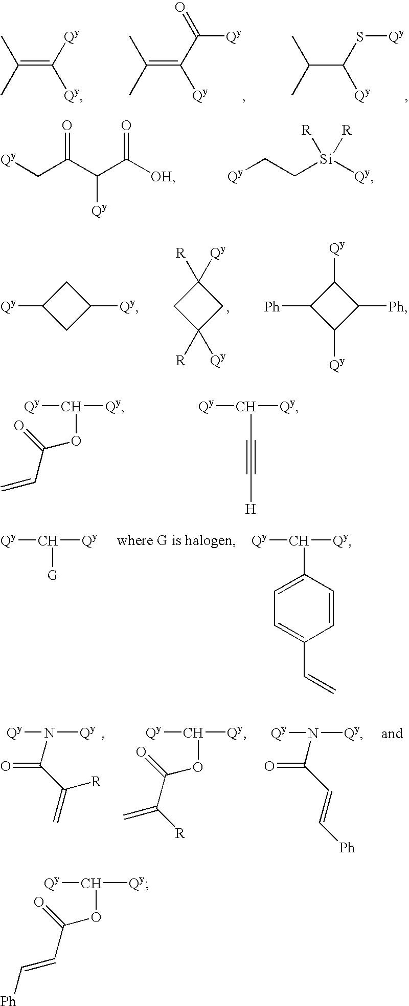 Figure US07432371-20081007-C00188