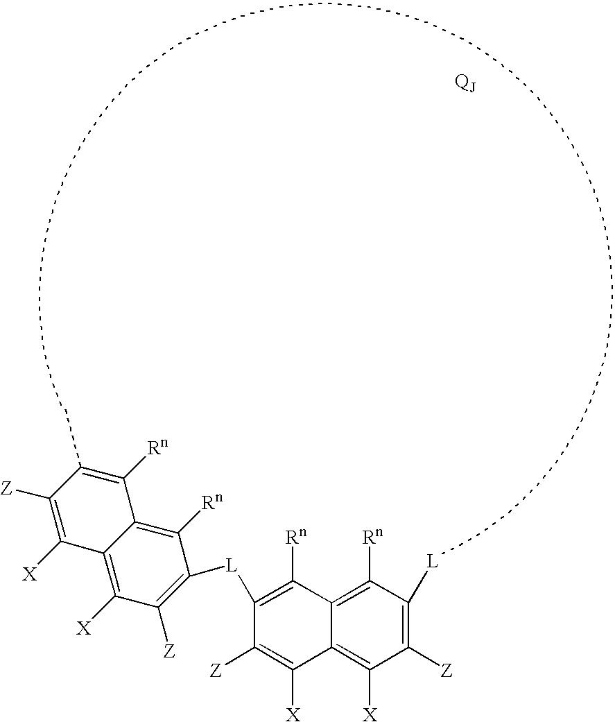 Figure US07432371-20081007-C00194