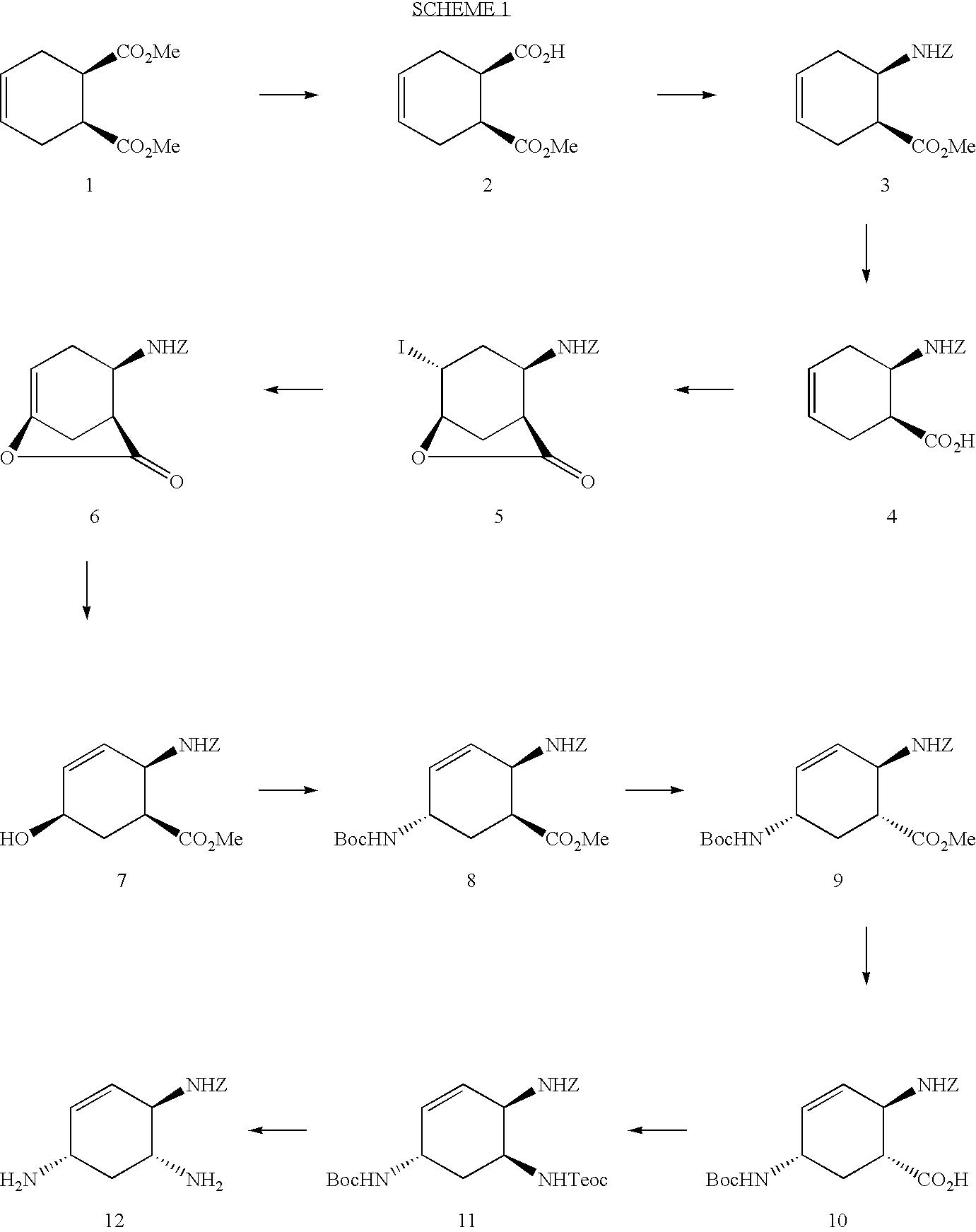 Figure US07432371-20081007-C00227