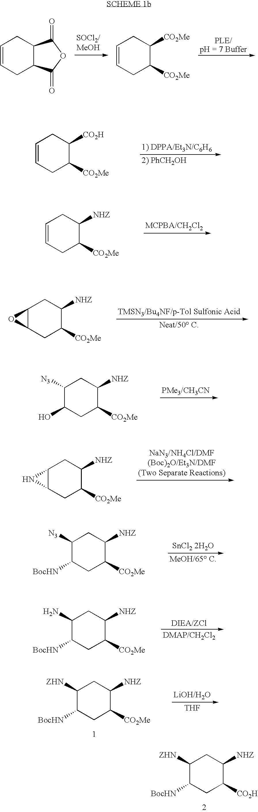 Figure US07432371-20081007-C00229