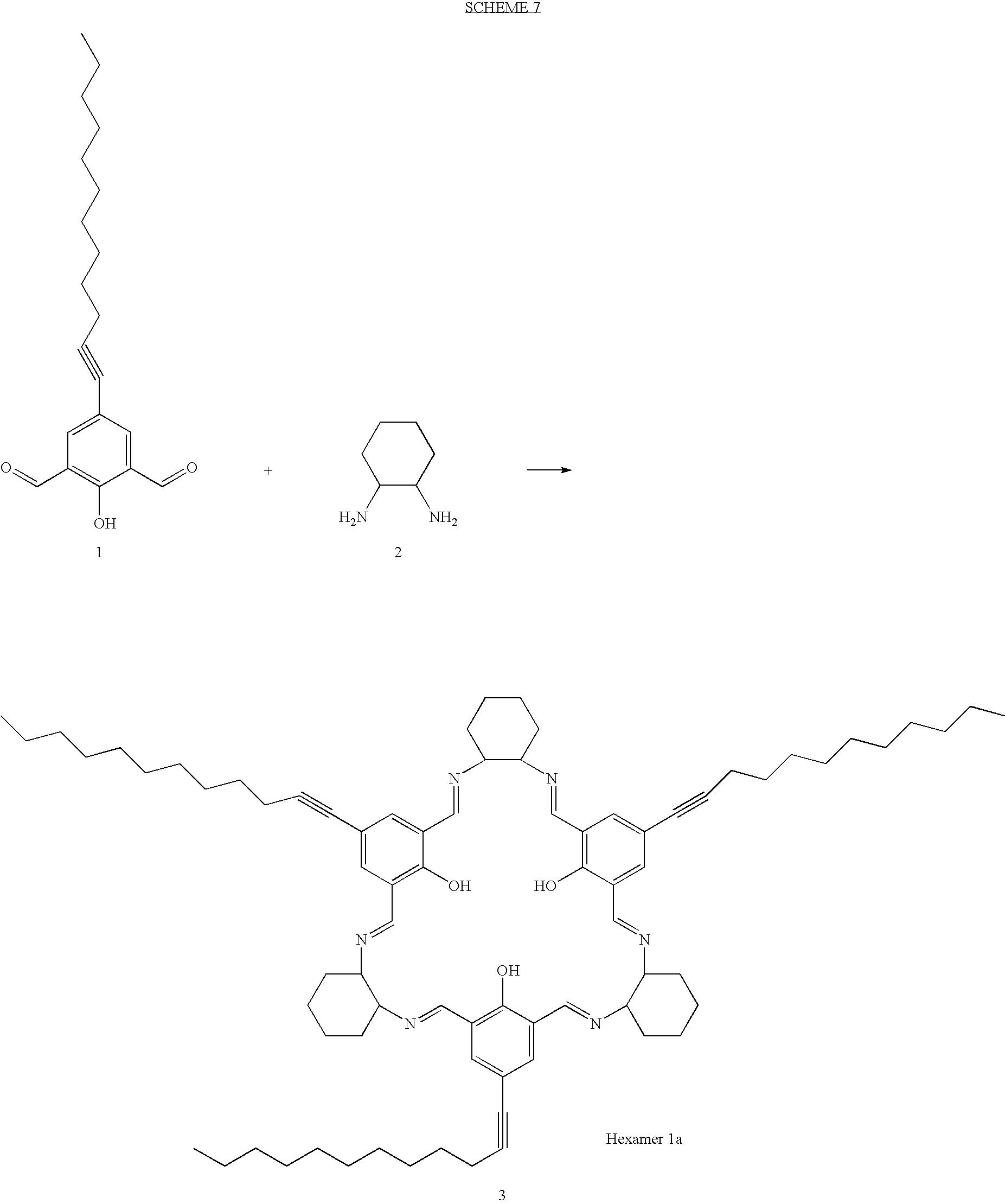 Figure US07432371-20081007-C00235