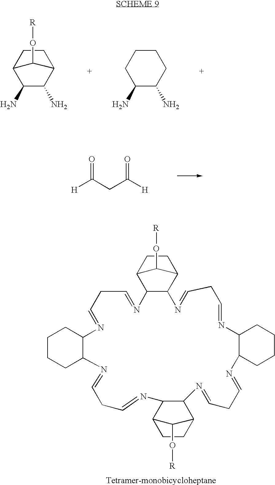 Figure US07432371-20081007-C00237