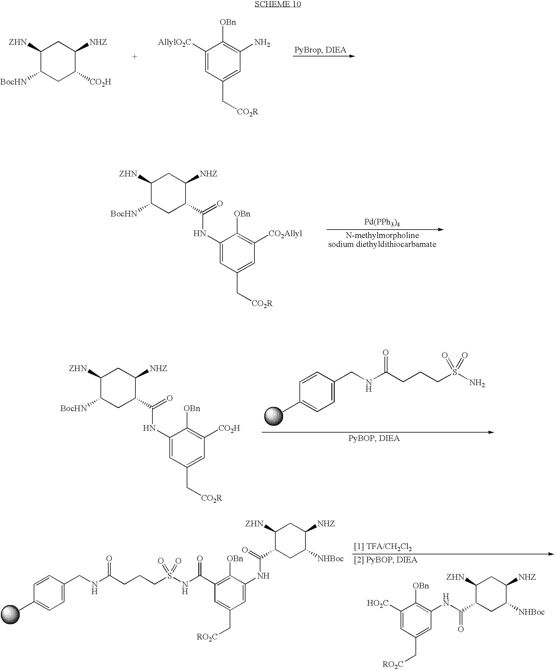 Figure US07432371-20081007-C00238