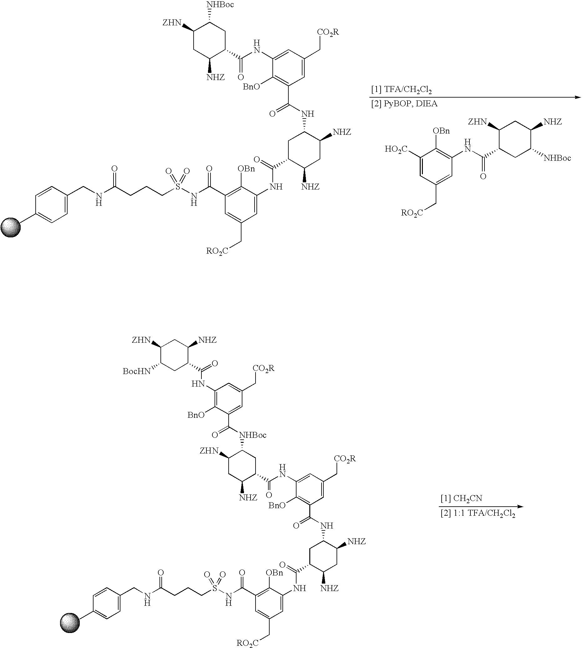 Figure US07432371-20081007-C00239