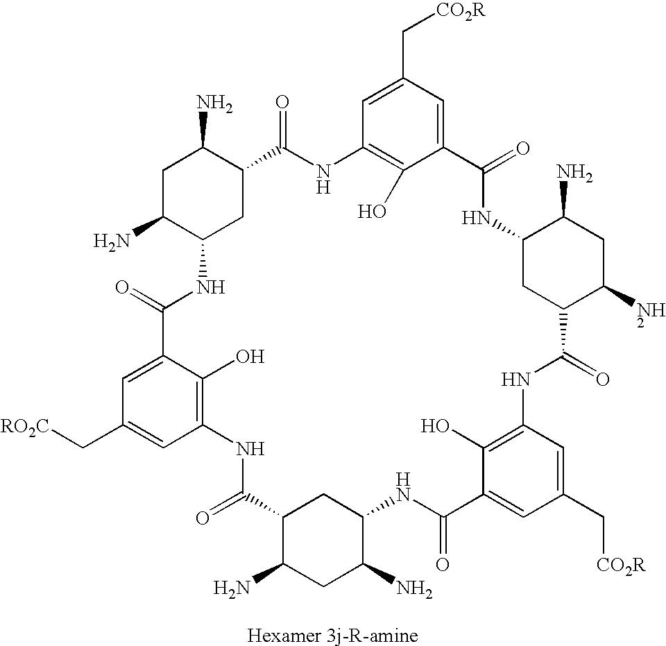 Figure US07432371-20081007-C00241