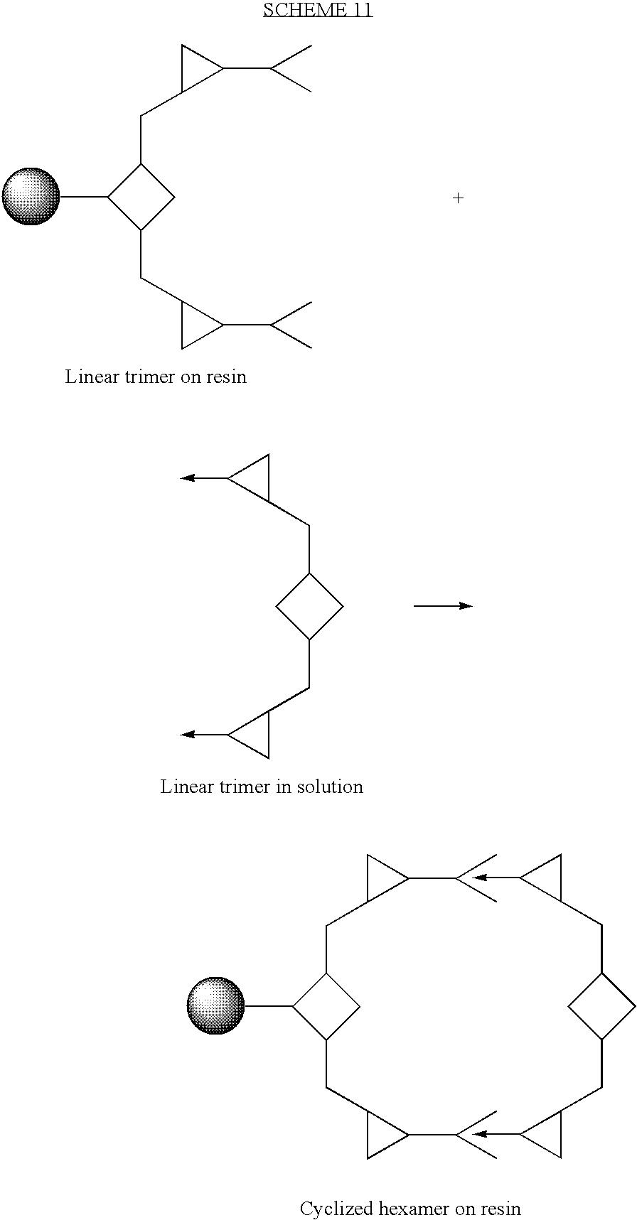Figure US07432371-20081007-C00242