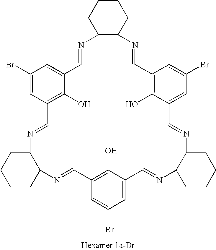 Figure US07432371-20081007-C00245