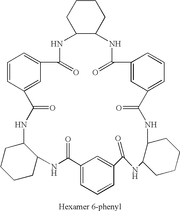 Figure US07432371-20081007-C00249