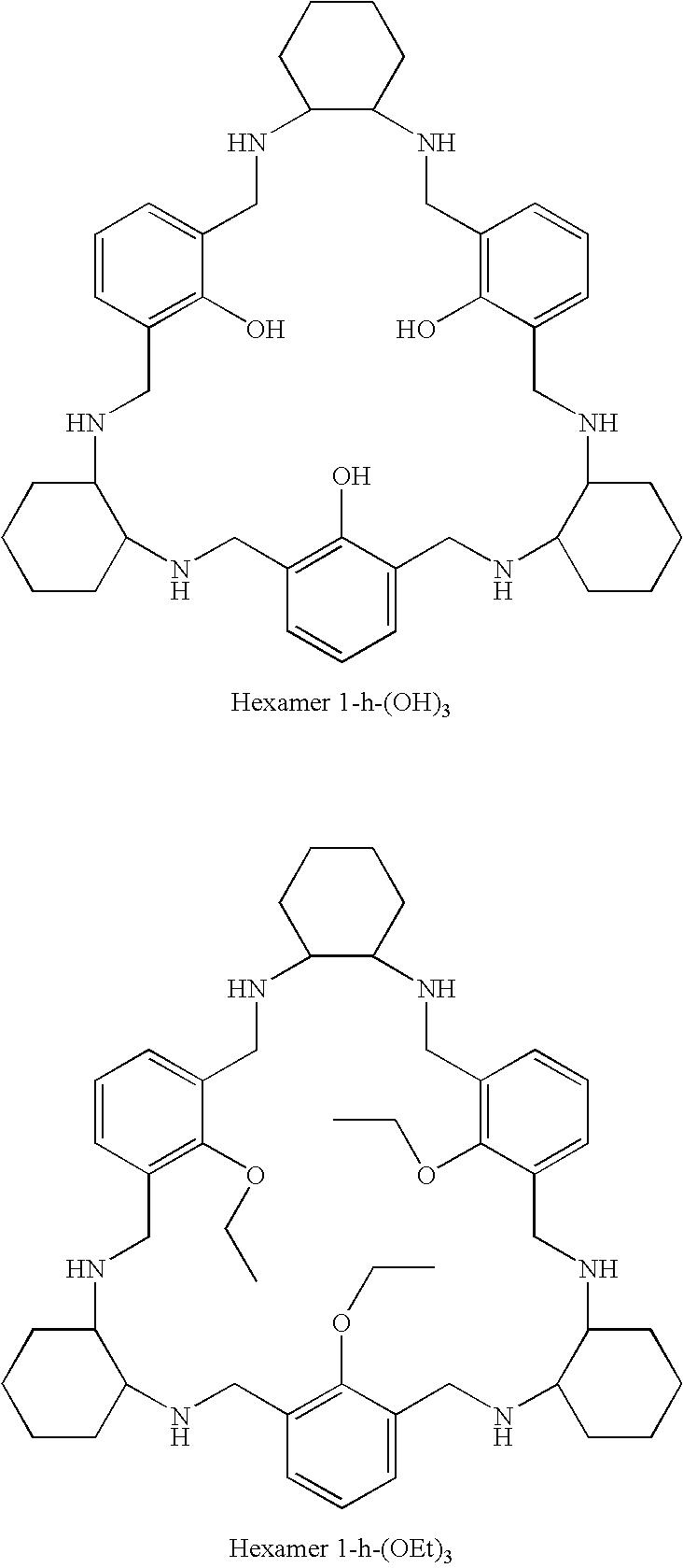 Figure US07432371-20081007-C00251