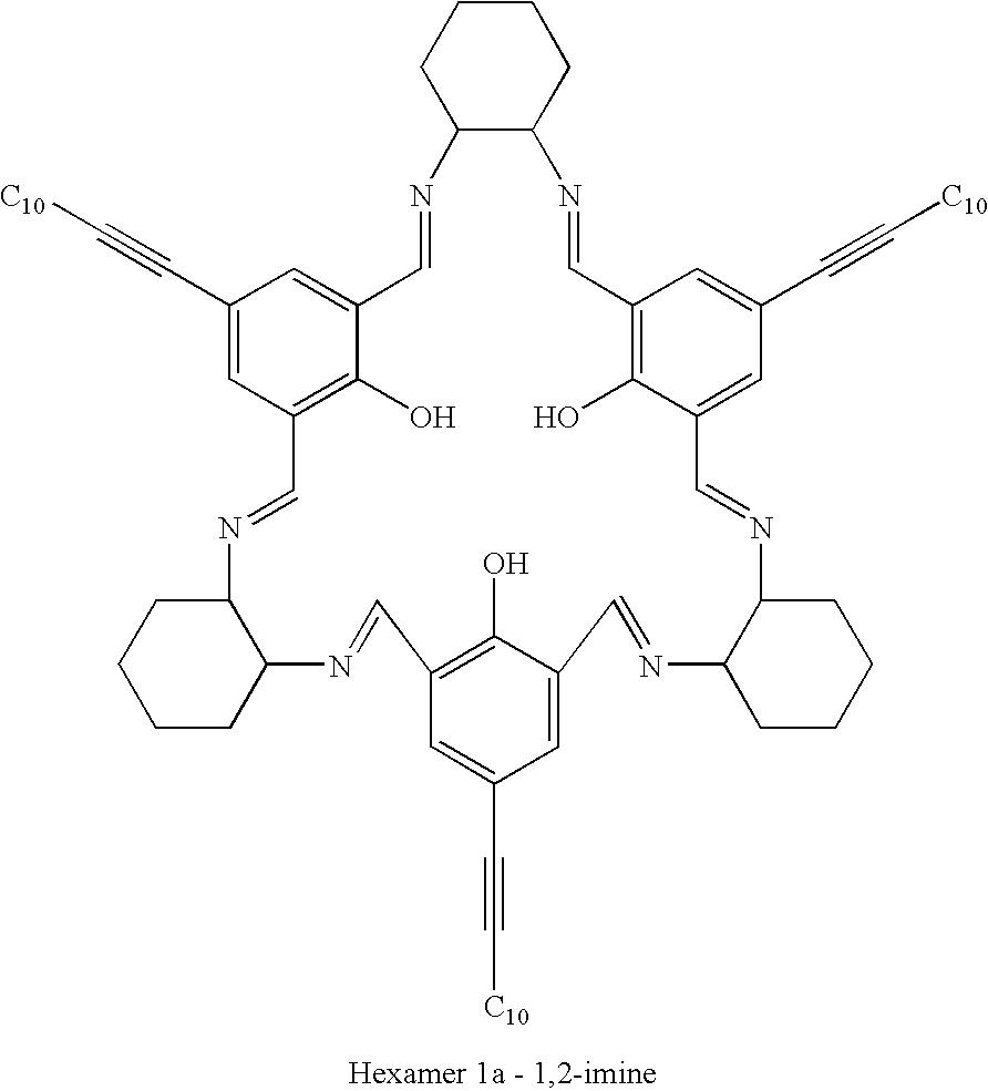 Figure US07432371-20081007-C00252