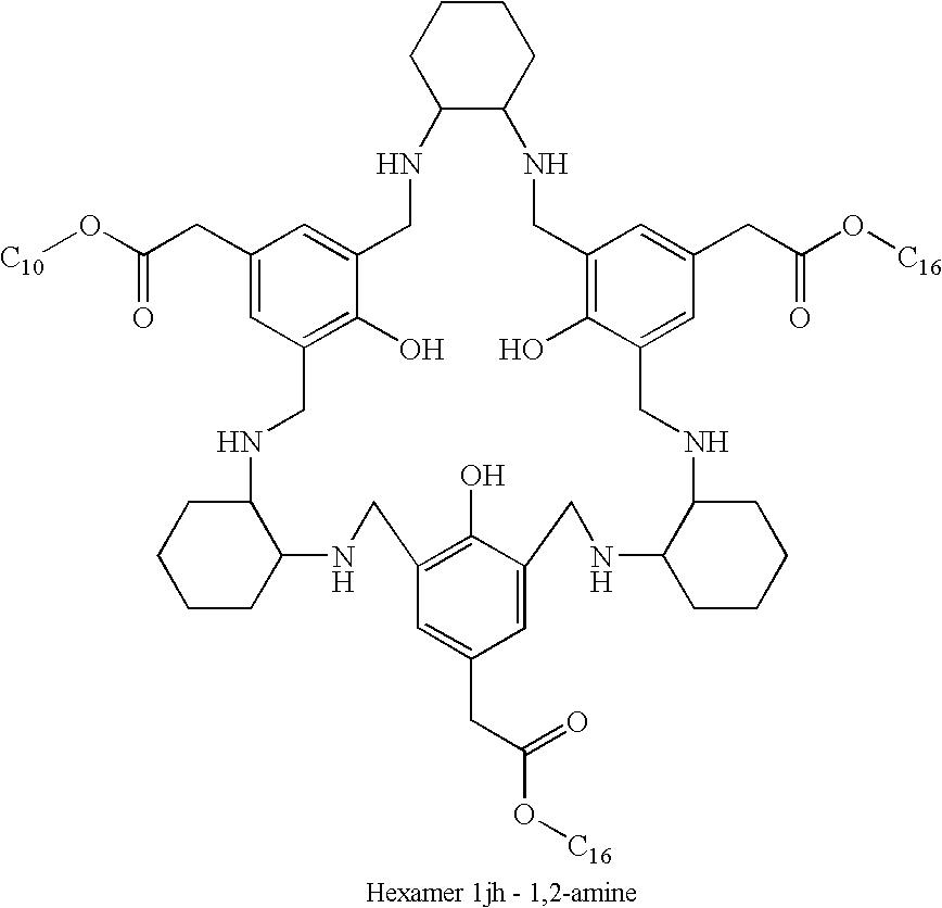 Figure US07432371-20081007-C00253