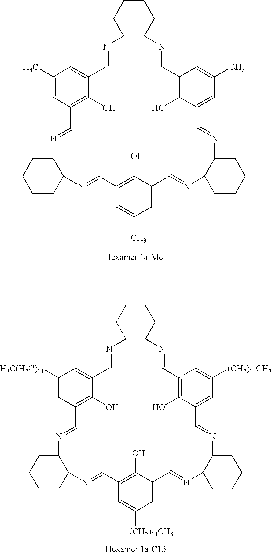Figure US07432371-20081007-C00254