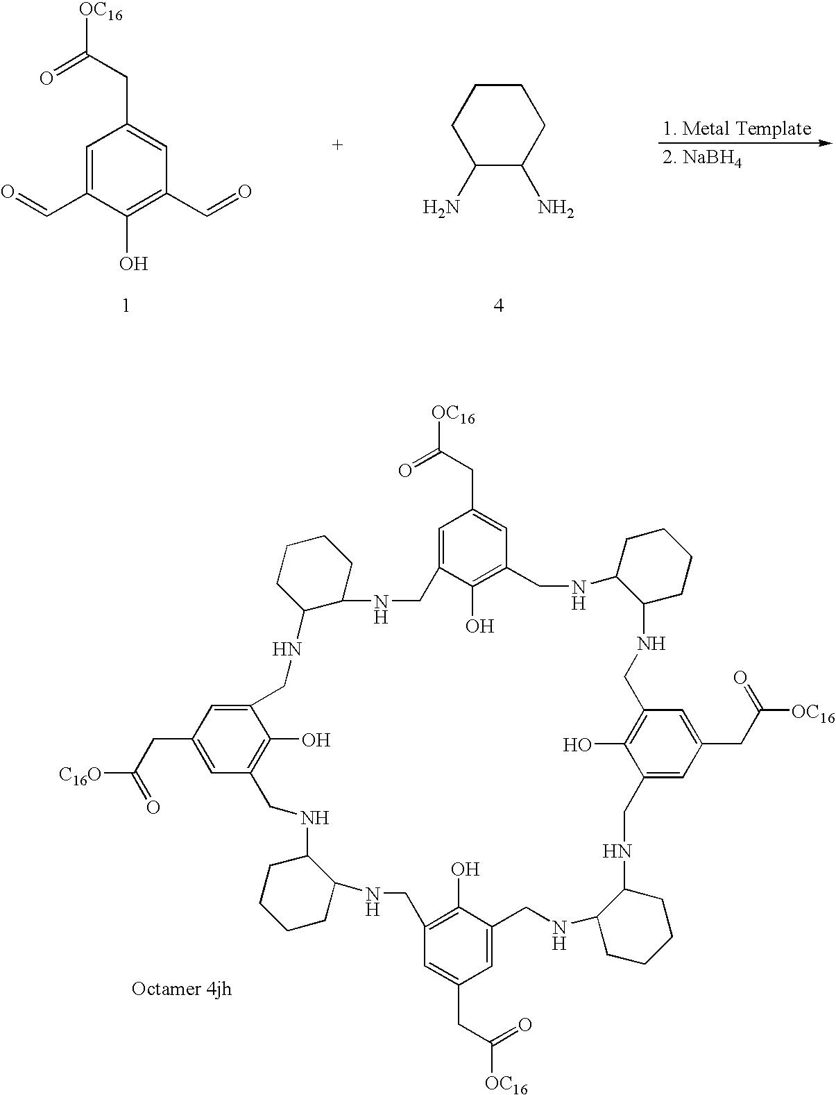 Figure US07432371-20081007-C00255