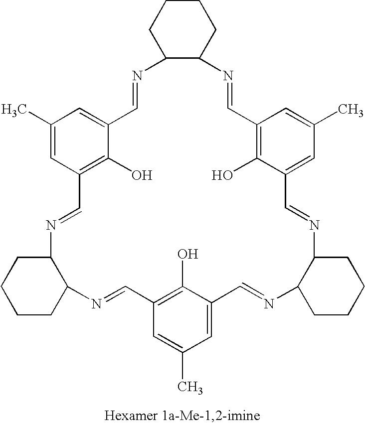 Figure US07432371-20081007-C00257