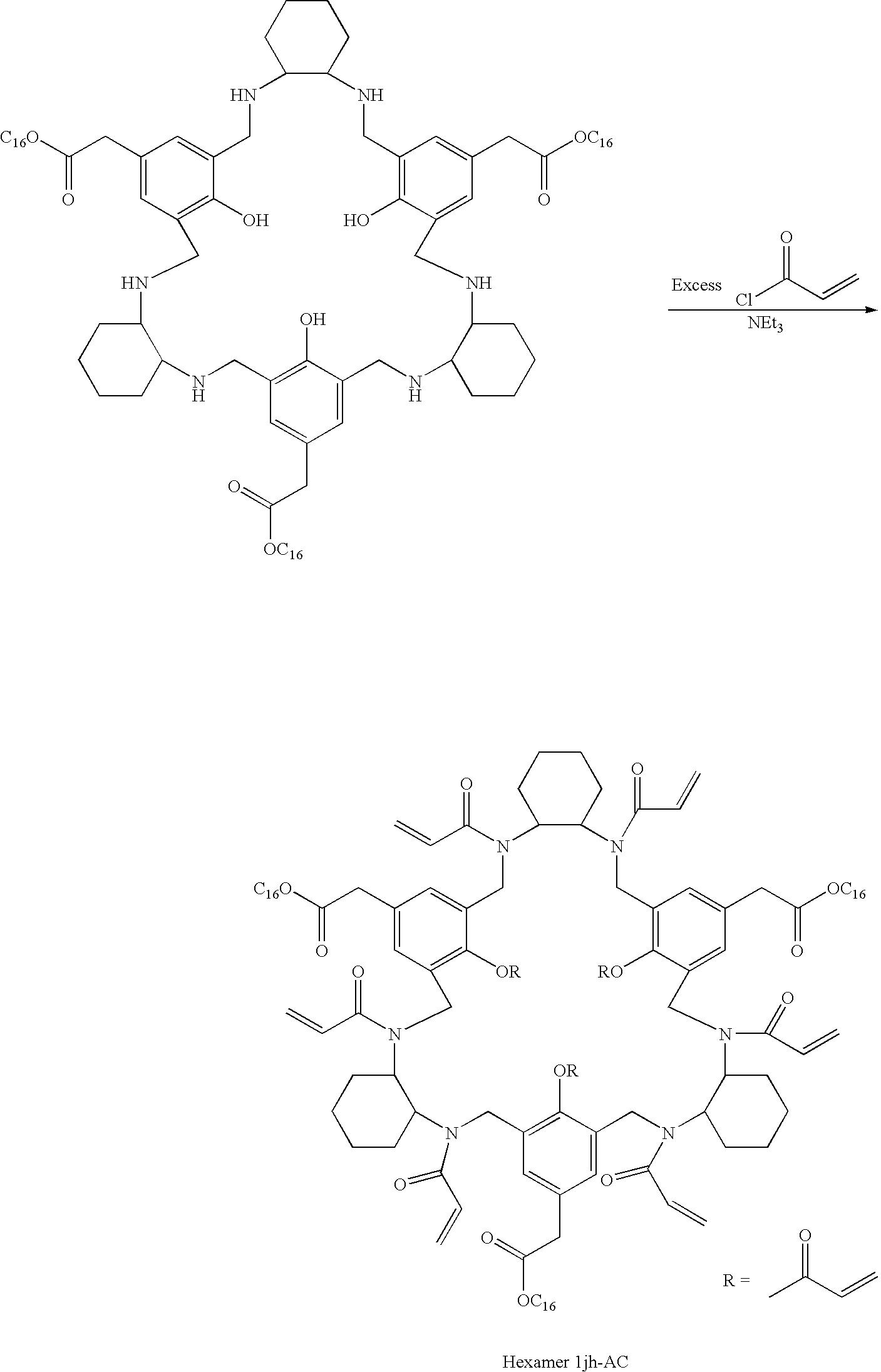 Figure US07432371-20081007-C00258