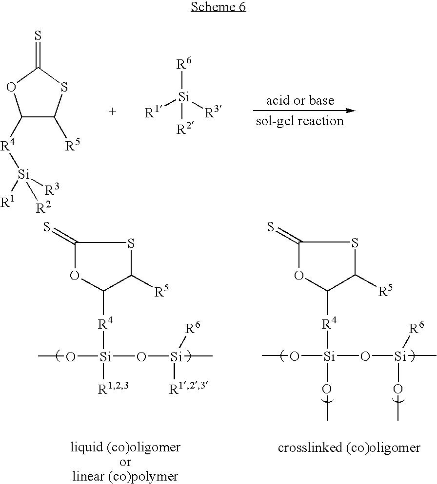 Figure US07432381-20081007-C00010